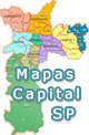 Mapas Capital SP