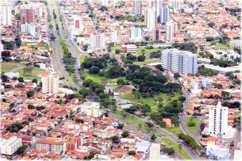 Fonte: www.sp-turismo.com